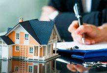 Inmobiliarias apuestan por revolucionaria App para dar respuesta inmediata de las necesidades de sus clientes