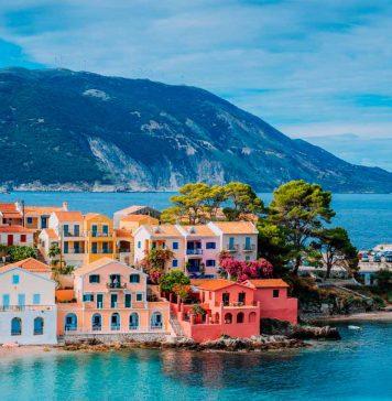 ¿Quieres ser inversor inmobiliario internacional? Te mostramos cómo comprar una propiedad en Dubai, Grecia o Portugal