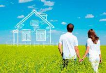 ¿Tienes un terreno sin uso? Aprovéchalo para ser accionista inmobiliario