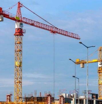 Vecinos felices: consejos para mitigar el ruido causado por construcciones en proceso