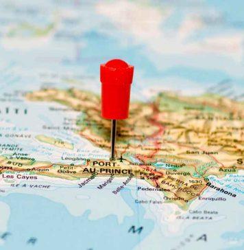 Terremoto en Haití abre el debate: Cómo es el proceso de reunificación familiar en pandemia