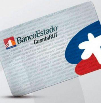 Renovación tarjeta CuentaRUT: ¿Cómo hacerlo online y sin necesidad de ir a una sucursal?: Revisa aquí el paso a paso
