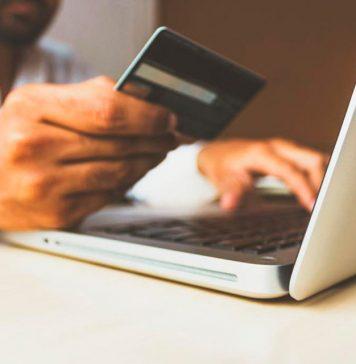 Cinco consejos para comprar de manera segura en Cyber Monday