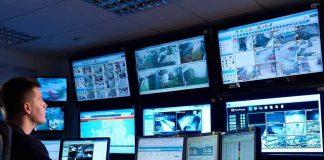 Prevención de delitos y cómo aumentar la seguridad serán una de las principales problemáticas a abordar en FISEG 2011