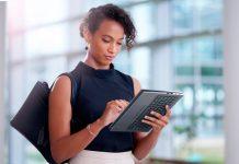 ThinkPad X1: La propuesta de Lenovo pensada para cada tipo de trabajo