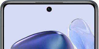 Xiaomi presenta nuevas incorporaciones a la familia Xiaomi 11 centradas en los creadores de contenido