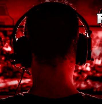 AMD Red League: Ahora la competencia llega a las universidades