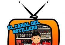 """Asociación Nacional de Botilleros de Chile lanzó """"El Canal del Botillero"""""""