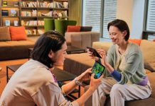 Sepa como Samsung Knox ofrece total control sobre el uso de datos e informaciones delicadas